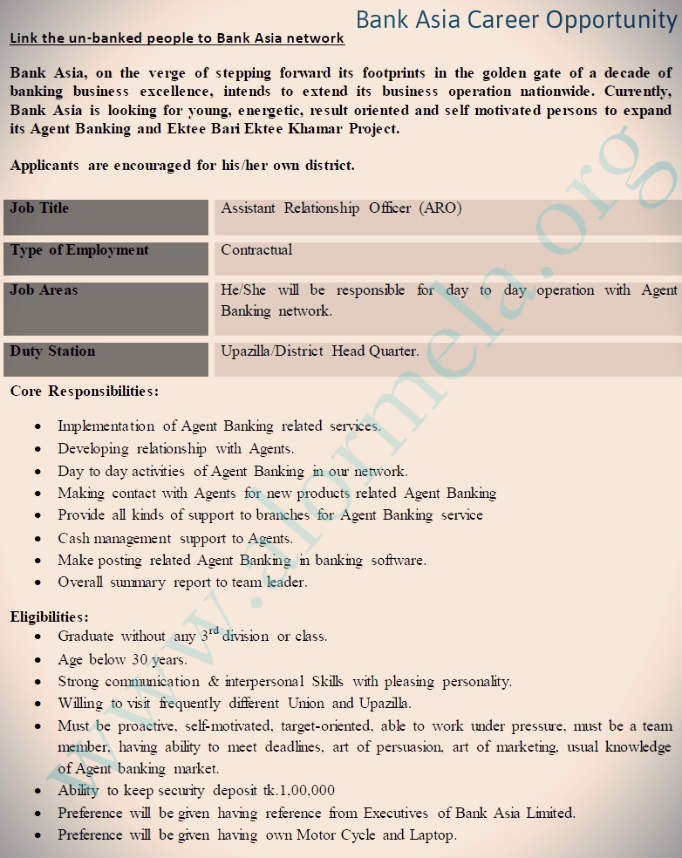 Bank-Asia-Bangladesh-Limited